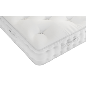 10 Inch Orthopedic Memory Foam Mattress.