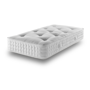 2ft 6 Small Single 80 200 Mattress