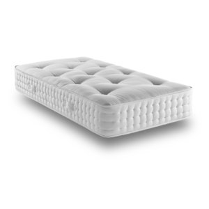 2ft 6 Small Single 80x200 Mattress