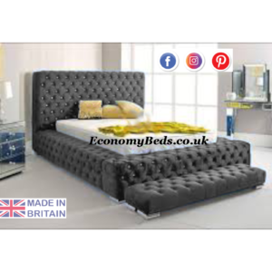 Ambassador Bed for sale