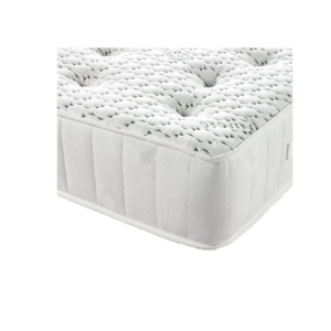 Cashmere Pocket Sprung Memory Foam Mattress.jpg