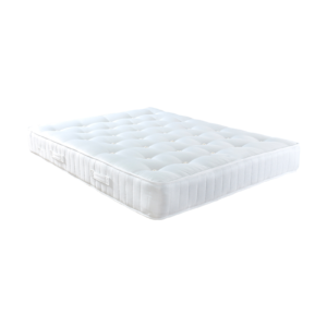 Economy Classic Orthopedic Mattress Single Double Queen Super King