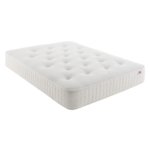Economy emperor mattress Single Double King Size Queen Super