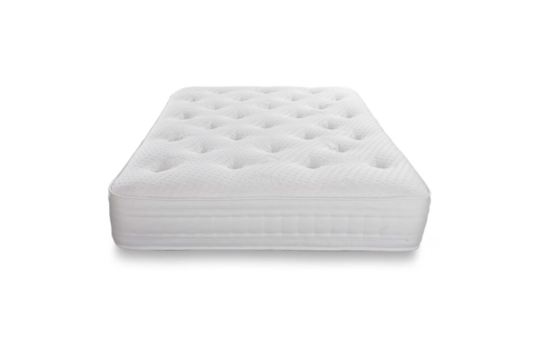 pocket springs mattress Single double king super queen