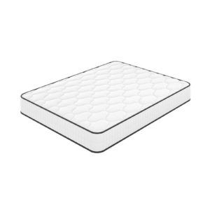 Open Coil Mattress Single Double Size King Queen Super.jpg